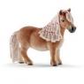 Mini Shetty mare konik Figurka - 13776