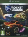 Rocket League Collectors Edition XboxOne