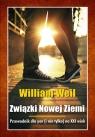 Związki Nowej Ziemi Przewodnik dla par i nie tylko na  XXI wiek Weil William
