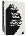 Polacy - Niemcy
