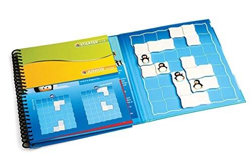 Smart Games Parada pingwinów (SGT260)