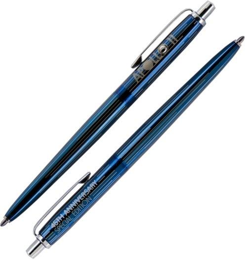Długopis Astronaut AG7-45