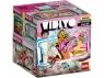 Lego Vidiyo: Candy Mermaid Beatbox (43102)