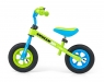 Rowerek biegowy Dragon Air Green (2770)