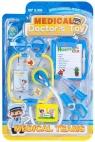 Zestaw lekarski z akcesoriami (394973)
