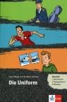 Die Uniform A1/B1