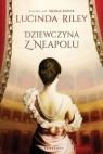 Dziewczyna z Neapolu