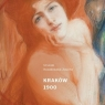 Kraków 1900 - katalog wystawy Urszula Kozakowska-Zaucha