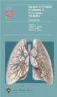 Manual of Clinical Problems in Pulmonary Medicine Bordow