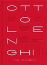 Ottolenghi: The Cookbook Ottolenghi Yotam, Tamimi Sami