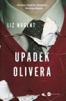 Upadek Olivera Nuget Liz