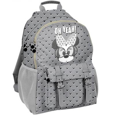 Plecak szkolny Minnie (DMMI-810)