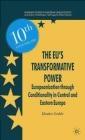 The EU's Transformative Power Heather Grabbe