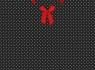 Torba prezentowa 31x41x13