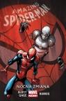 Amazing Spider-Man Tom 4