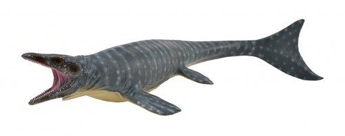 Dinozaur Mosazaur XL