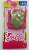 Barbie Modne sukienki