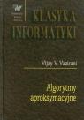 Algorytmy aproksymacyjne