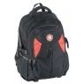 Plecak młodzieżowy One Colour (17-30059)