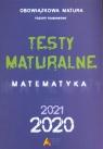 Testy Maturalne Matematyka 2020 Obowiązkowa matura poziom podstawowy