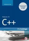 C++ Dla każdego