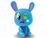 Luminki: Świecący przyjaciele - Missy. Maskotka interaktywna (EP04134/92066)