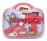 Zestaw narzędziowy Toolsbox 12 elementów