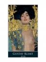 Kalendarz 2018 Wieloplanszowy Gustav Klimt