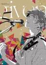 Given #05 Natsuki Kizu