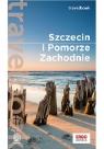 Szczecin i Pomorze Zachodnie Travelbook Żuławski Mateusz