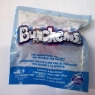 Bunchems Kolorowe Rzepy - Próbka