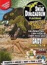 Świat Dinozaurów. 42 PLACERIAS opracowanie zbiorowe