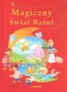 Magiczny Świat Baśni