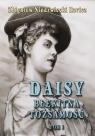 Daisy. Błękitna tożsamość T.1
