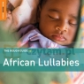 The Rough Guide To African Lullabies (Special Edition) (Digipack)