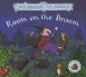 Room on the Broom Donaldson Julia