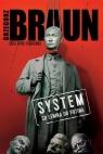 System. Od Lenina do Putina (Uszkodzona okładka)