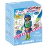 Playmobil EverDreamerz: Clare - Comic World (70477) Wiek: 7+
