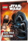LEGO Star Wars Tajne misje Vadera (LNR302)