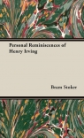 Personal Reminiscences of Henry Irving