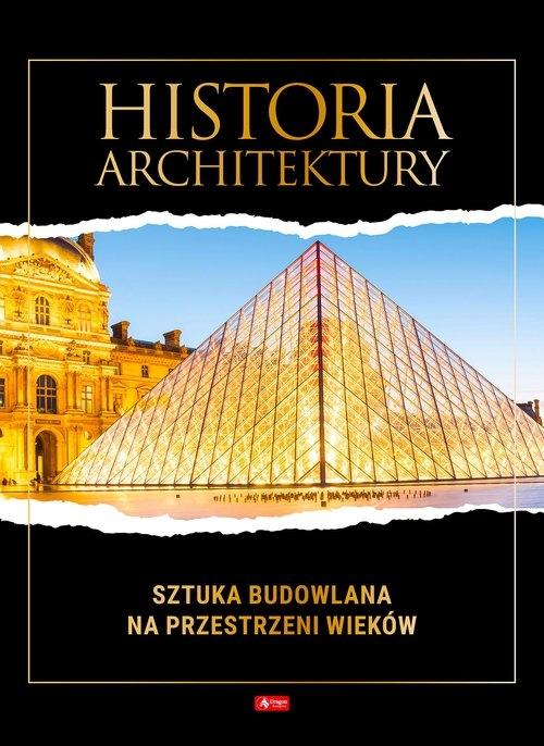 Historia architektury Siewak-Sojka Zofia, Ristujczina Luba, Adamska Monika