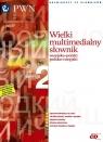 Wielki multimedialny słownik ros-pol, pol-ros