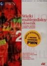 Wielki multimedialny słownik rosyjsko-polski polsko-rosyjski