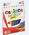 Pisaki Magic ColorChange 9 kol. +1 (42737)