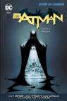 Batman. Epilog T.10