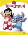 Pen. KIDS Lilo and Stitch (6)