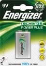 Akumulator Energizer 175 9v hr22 (EN-138771)