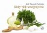 Diety niskoenergetyczne Wieczorek-Chełmińska Zofia