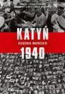 Katyń 1940