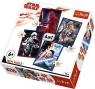 4w1 Star Wars VIII (34277)